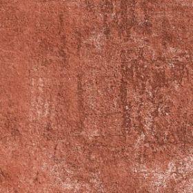 Плитка базовая Bremen Bodenfliese Rotbraun 31×31