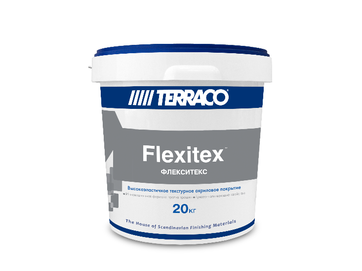 FLEXITEX