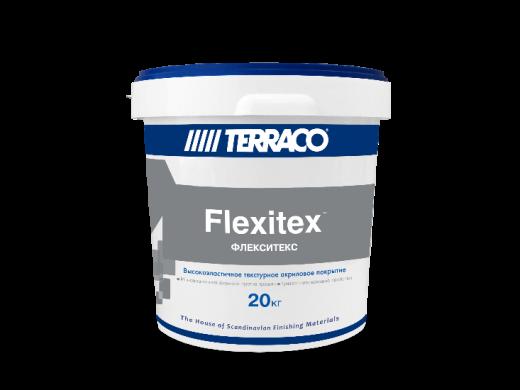 FLEXITEX