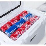 Автохолодильник изотермический Xiaomi Leao Car Refrigerator (25QT)