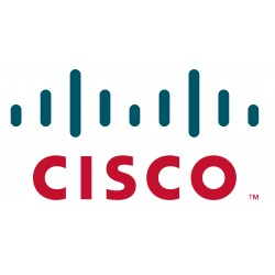 Сервер Cisco BE6M-M5-XU