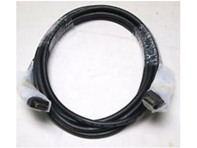 Кабель Cisco HDMI 3m, 74-7972-01-B0