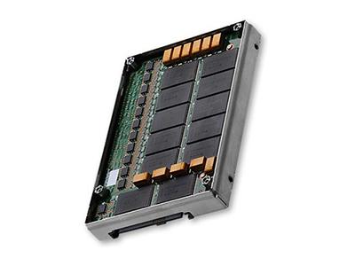 Жесткий диск IBM 300Gb v7000 SAS SSD 2,5, 85Y5861