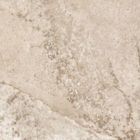 Плитка базовая Frankfurt Bodenfliese Gelbbeige 31×31