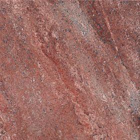 Плитка базовая Frankfurt Bodenfliese Ziegelrot 31×31