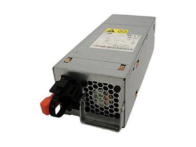 Блок питания IBM 2500W, 43W9049