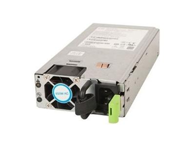 Блок питания Cisco UCSC-PSU-450W