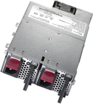 Блок питания HP 900W AC 240VDC, 820792-B21