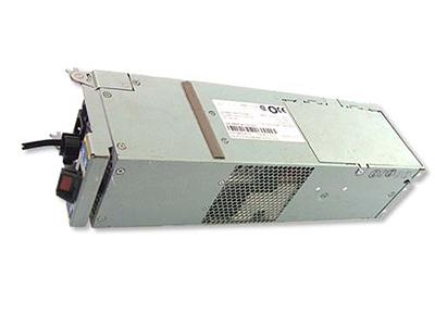 Блок питания IBM 764W V7000, 85Y5847