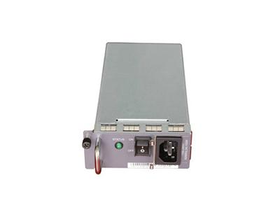Блок питания 150W AC S5300, LS5M100PWA00