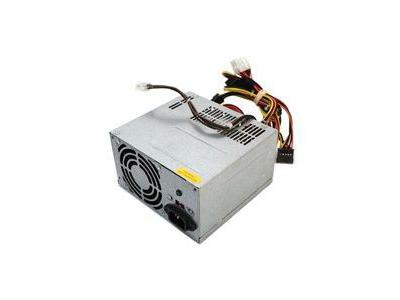 Блок питания Intel 1000W Server Power Supply PSU, FXX1000WHEPS
