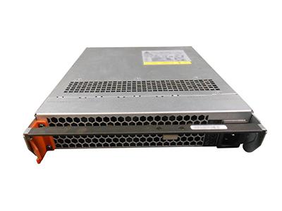 Блок питания IBM System x3630 800W 98Y2218
