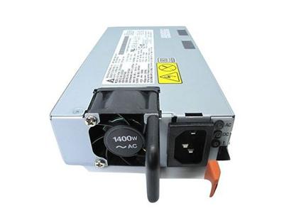 Блок питания IBM 3750, 69Y5948