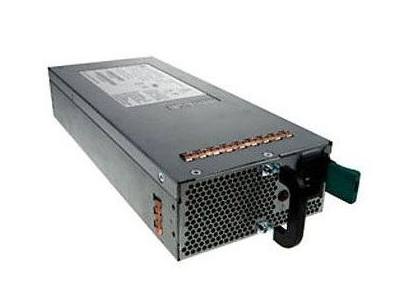Блок питания Intel Power Supply for Clearbay server 1000W, AXXPSU