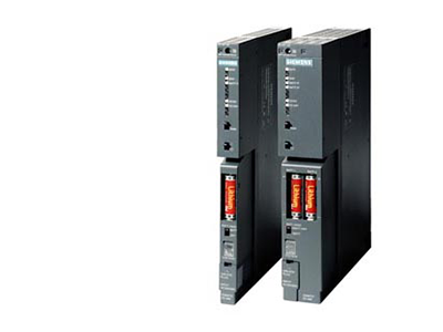 Блок питания Siemens, 6ES7407-0DA02-0AA0