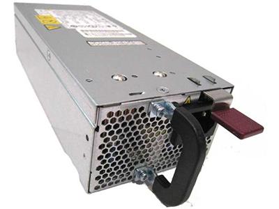 Блок питания 350/370/380 G5 EU Kit, 399771-021