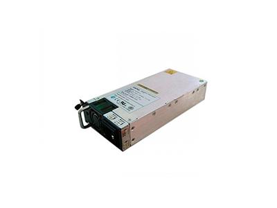 Блок питания Huawei 460W AC Power Module (WEPW80015)