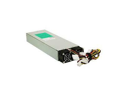 Блок питания HP 420W DL320 G5, 432932-001