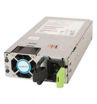 Блок питания Cisco UCSC-PSU-650W
