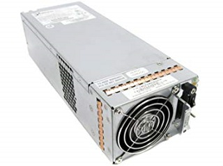 Блок питания HP 575W, 545764-001