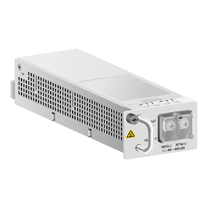 Блок питания Huawei 170W DC ES5M0PSD1700