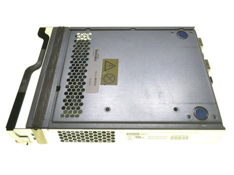 Контроллер IBM DS3950 Express DS3524 SAS controller 69Y2731
