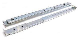 Рельсы HP 1U SFF Easy Install Rail Kit, 734807-B21