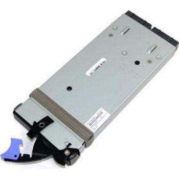 Плата расширения 49Y4379 IBM Wrap Card QPI x3850X5/3950X5