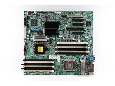 Материнская плата HP ProLiant ML150 G6, 466611-001