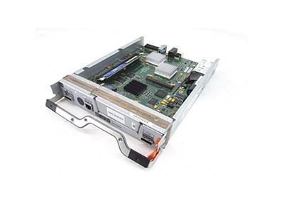 Контроллер IBM DS3200 SAS controller, 44W2172