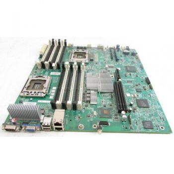 Материнская плата HP ProLiant DL180 G6, 608865-001