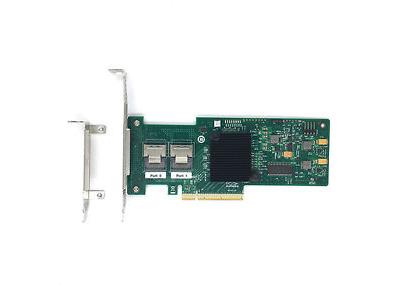 Контроллер IBM Serveraid M1015 SAS/SATA Controller, 46M0831
