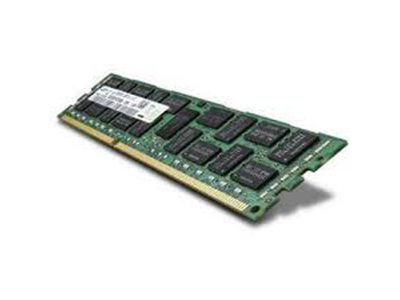 Оперативная память IBM 16GB (1X16GB) 1066MHZ PC3-8500, 90Y3221