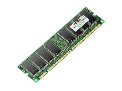 Оперативная память HP 16Gb FBD PC2-5300 2 x 8 GB Dual Rank Kit, 413015-B21