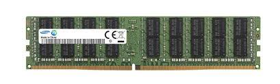 Оперативная память Samsung DDR4 16GB, M393A2K40XXX-CTD