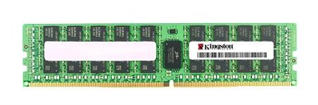 Оперативная память Kingston 8GB DDR3-1333, KVR13R9D8/8