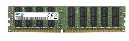 Оперативная память Samsung M393B1K70CH0-CF8