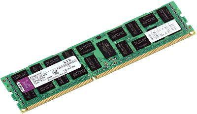Оперативная память Kingston KVR1333D3D4R9S/8GHB