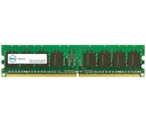 Оперативная память Dell 8GB DIMM 1333MHz DDR3, 2HF92