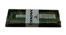 Оперативная память Lenovo 8GB PC3L-8500 1600MHz DDR3 ECC-RDIMM, 49Y1398