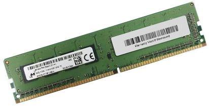 Оперативная память Micron MTA36ASF2G72PZ-2G1A2