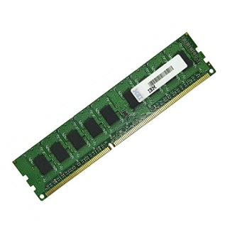 Оперативная память IBM 16GB PC3L-8500R EEC LP RDIMM, 49Y1400