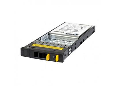 Жесткий диск HP M6710 900Gb 6G 10K 2.5 3PAR SAS, QR496A
