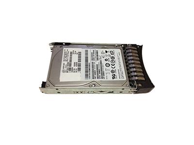 Жесткий диск IBM 300Gb 85Y5862 2.5 SAS, 85Y5862