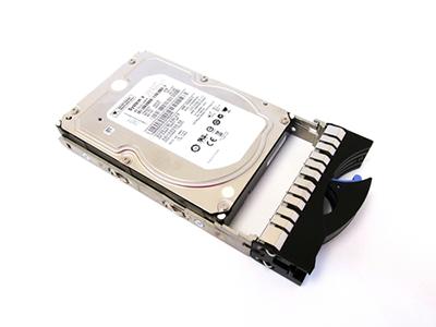 Жесткий диск IBM 600Gb 6G 10K SAS 2.5, 49Y2004