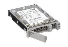 ЖесткийдискCisco 2,5 600GB SAS 10K RPM 6Gb SFF HDD, A03-D600GA2