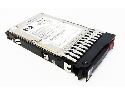 Жесткий диск HP 146GB 3G 10K 2.5 SAS SP, 431958-B21, 432320-001, 443177-002