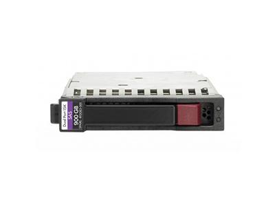 Жесткий диск HP 900Gb 6G 10K SFF 2.5'' SAS,619463-001, 619291-B21