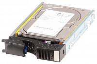 Жесткий диск Huawei 1.2TB 10K RPM SA, 02351KBT