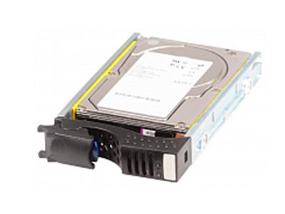Жесткий диск Huawei 1.8TB 10K RPM SAS, 22V3-S-SAS1800